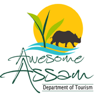 Assam Tourism Development Corporation