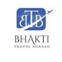 Bhakti Tours & Travels