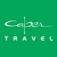 Caper Travel Company