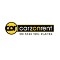 Carzonrent India  (Easy Cabs)