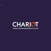 Chariot World Tours