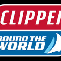 Clipper Tourisms
