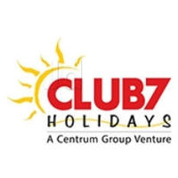 Club7 Holidays