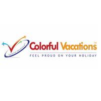 Colorful Vacations