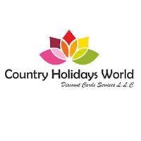 Country Holidays World
