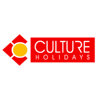 Culture Holidays India