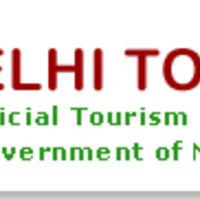 Delhi Tourism and Transport Development Corporation  (DTTDC)