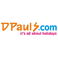 DPauls Travel & Tours