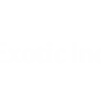 Exotic India Escapes