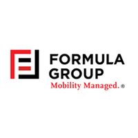 Formula Corporate Solutions India