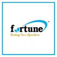 Fortune Destination Management India