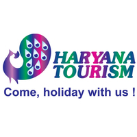 Haryana Tourism Corporation