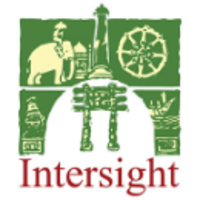 Intersight Tours & Travels