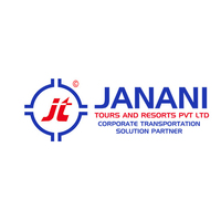 Janani Tours & Resorts