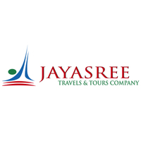 Jayasree Travels and Tours Company