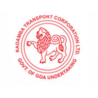 Kadamba Transport Corporation