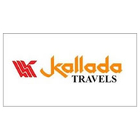 Kallada Tours & Travels