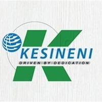 Kesineni Tours & Travels