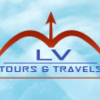 L V Tours and Travels