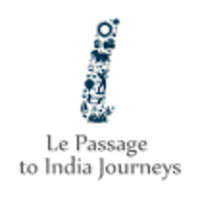 Le Passage To India Tour & Travel