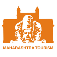 Maharashtra Tourism Development Corporation