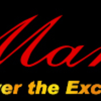 Mann Tourist Transport Service