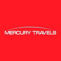 Mercury Travels