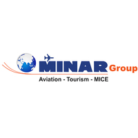 Minar Travels India