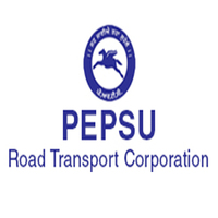 Pepsu Road Transport Corporation