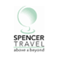 Spencers Travel Services (RPG)