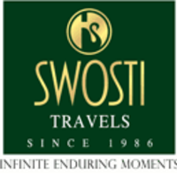 Swosti Travels & Export   (Swosti Group)