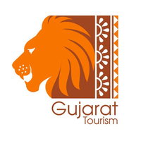 Tourism Corporation of Gujarat