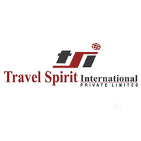 Travel Spirit International  `
