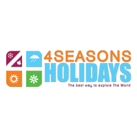 4 Seasons Holidays