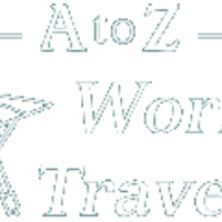 A To Z Travels