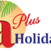 A-Plus Holidays Travels