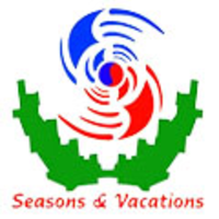 A.T. Seasons & Vacations Travel
