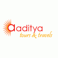 Aaditya Tours and Travels