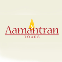 Aamantran Tours