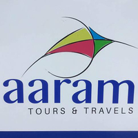 Aaram Tours & Travels
