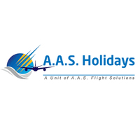 AAS Flight Solutions