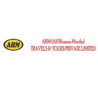 ABM Travels & Tours