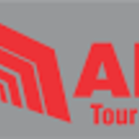 Abu Tours and Travels