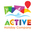 Active Holiday Company - Availability