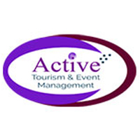 Active Tourism and Event Management