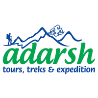 Adarsh Tours and Travels
