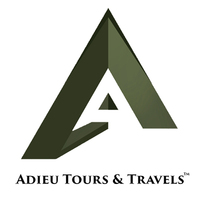 Adieu Tours & Travels