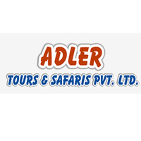 Adler Tours & Safaris