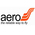 Aero Bookings - Took a long time to arrive