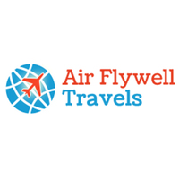 Air Flywell Travels